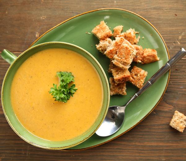 soupe-butternut