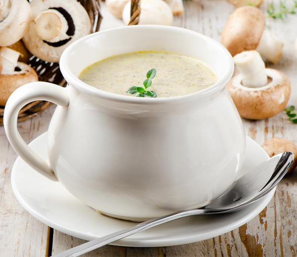 soupe-champignons