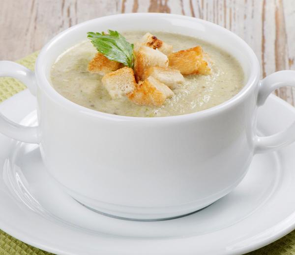 soupe-chicon