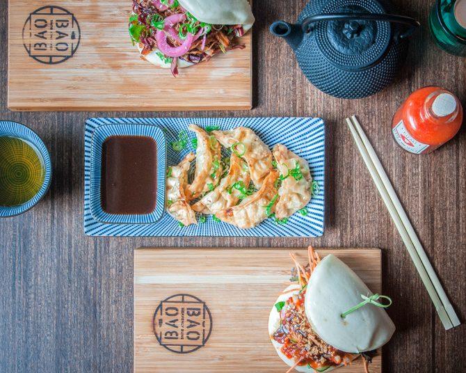 Les 10 meilleurs restaurants pour commander votre repas de Saint-Valentin - 8