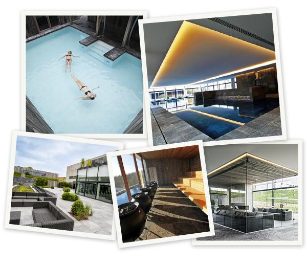 spa Waers Water Belgique