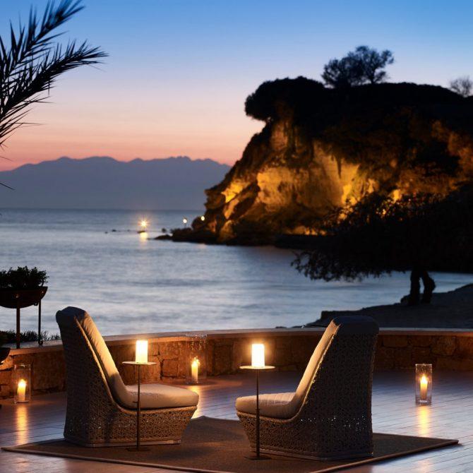 Grèce : ELLE vous livre 7 conseils pour des vacances de rêve - 4