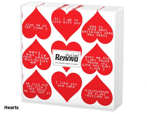 3189-Renova Hearts