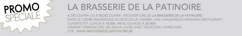 Banner-Brasserie-de-la-patinoire-FR