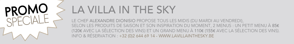Banner-Villa-in-the-sky-FR