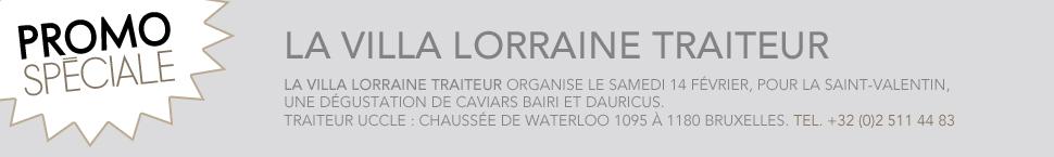 Banner-Villa-lorraine-traiteur-FR
