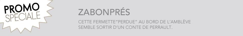 Banner zabonprès FR