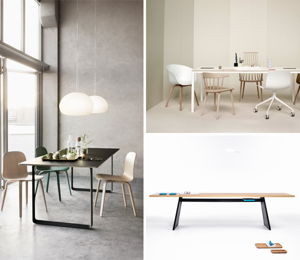 Design-Scandinave