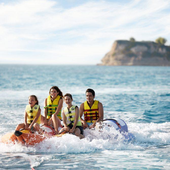 Grèce : ELLE vous livre 7 conseils pour des vacances de rêve - 2