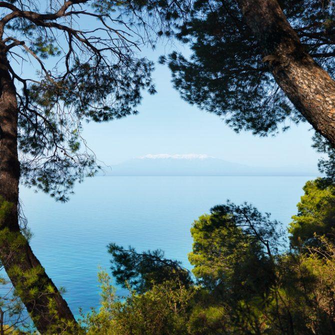 Grèce : ELLE vous livre 7 conseils pour des vacances de rêve - 3