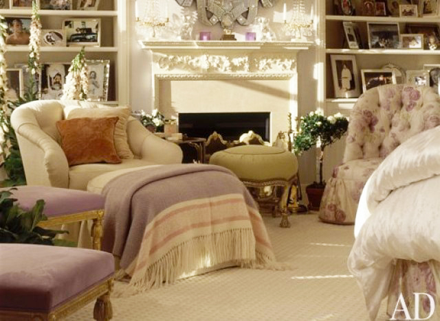 Mariah-Carey-(c)-Scott-Frances-pour-Architecture-Digest