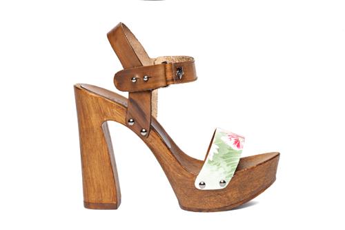 Replay-Footwear_women_07_99.99EUR