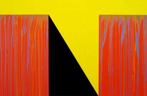 Suzanne Gallery_Damien Mazieres_facade - copie