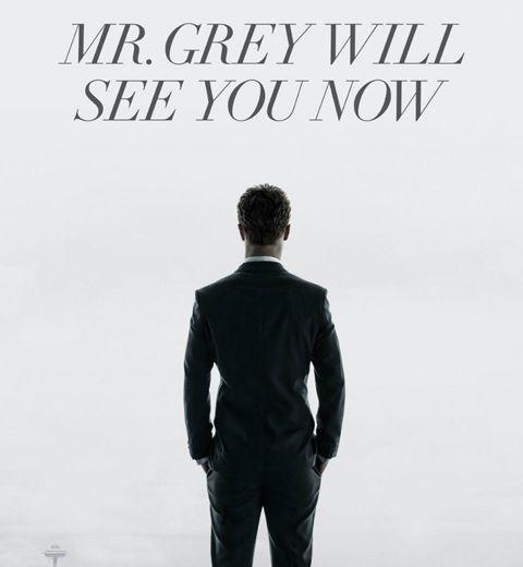 Christian Grey est-il au porno ce que l'inspecteur Derrick est au thriller ?
