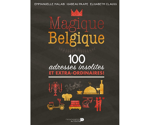 cover-MagiqueBelgique