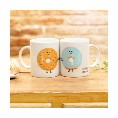 -duo-de-tasses-donuts