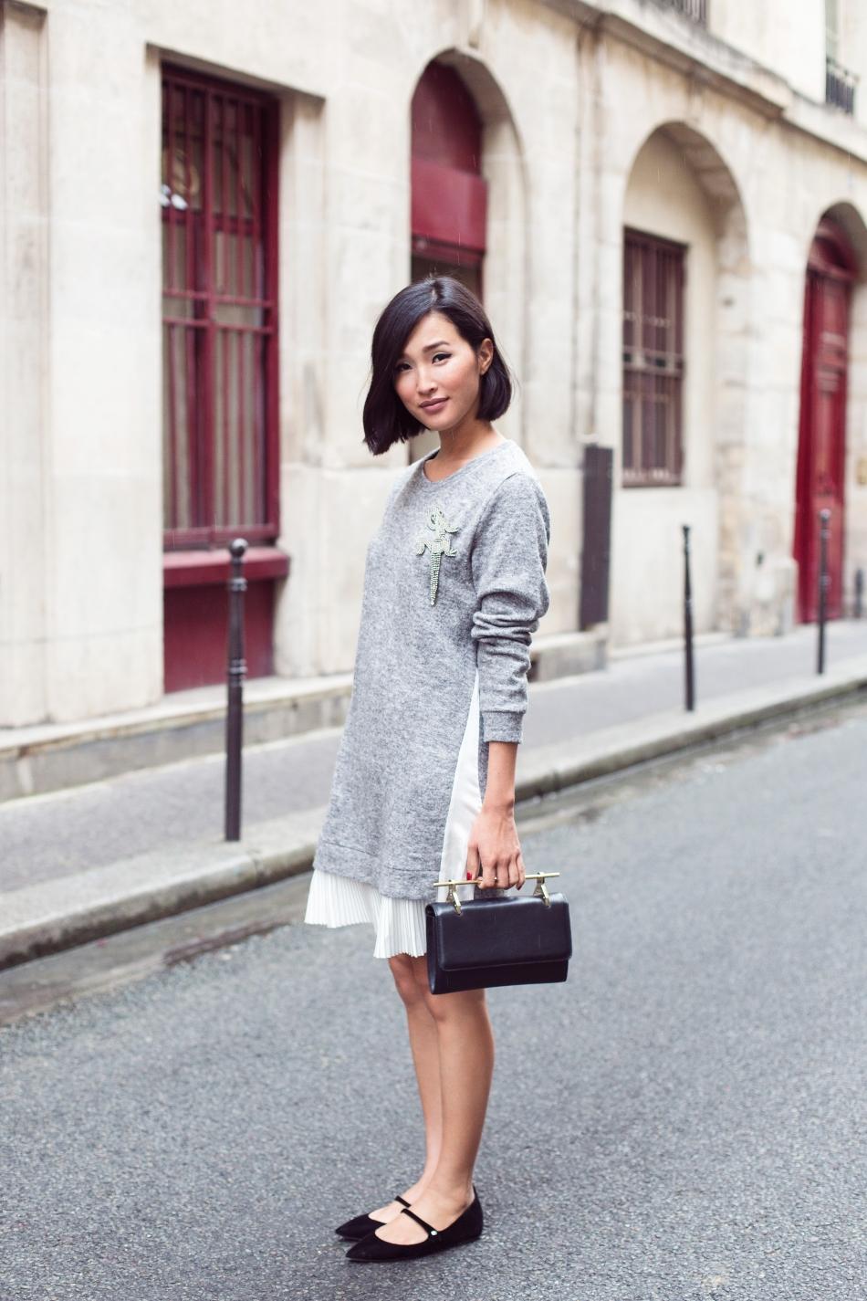 Qui sont les 20 blogueurs mode les plus influents - 7