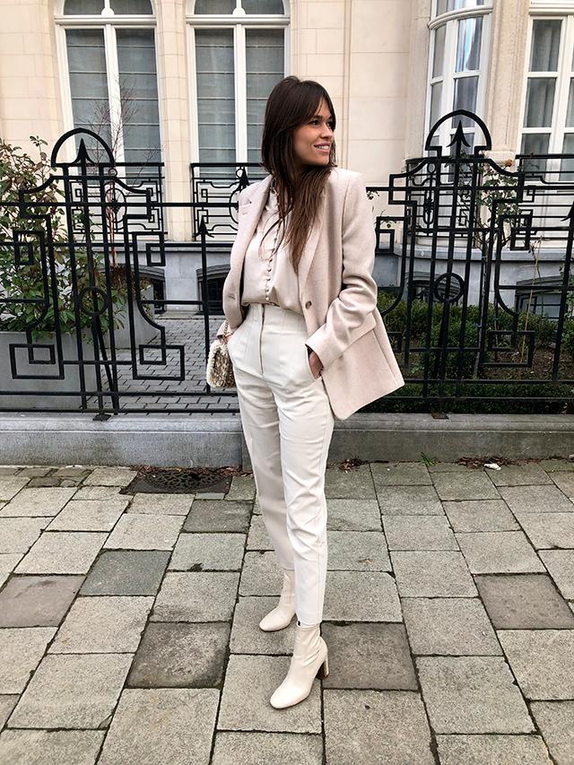 Alison Toby, le parcours inspirant d'une passionnée de mode - 1