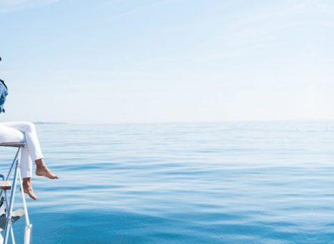 5 bonnes raisons de réserver vos vacances à Corfou !