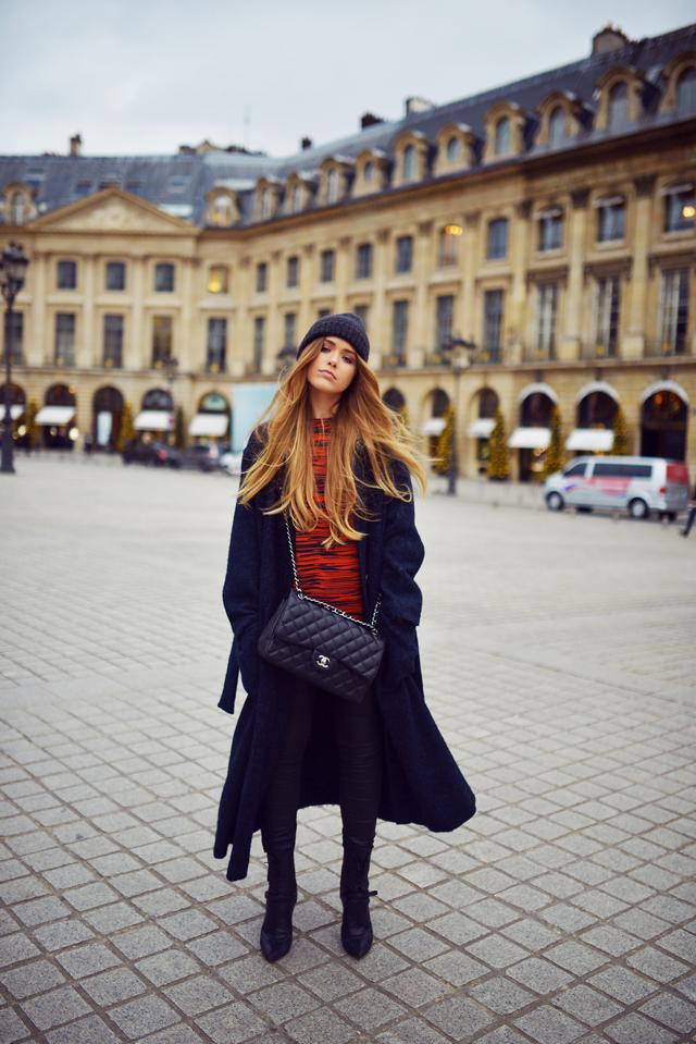 Qui sont les 20 blogueurs mode les plus influents - 4