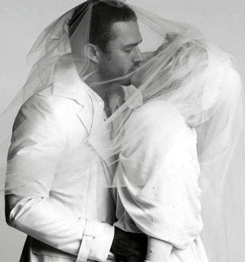 Gossip: Lady Gaga se fiance !