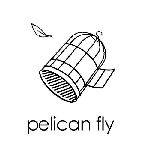 Pelican Fly : vol au dessus d'un nid de succès.