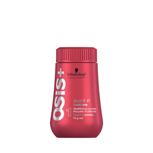 sch-osis-dust-it-500