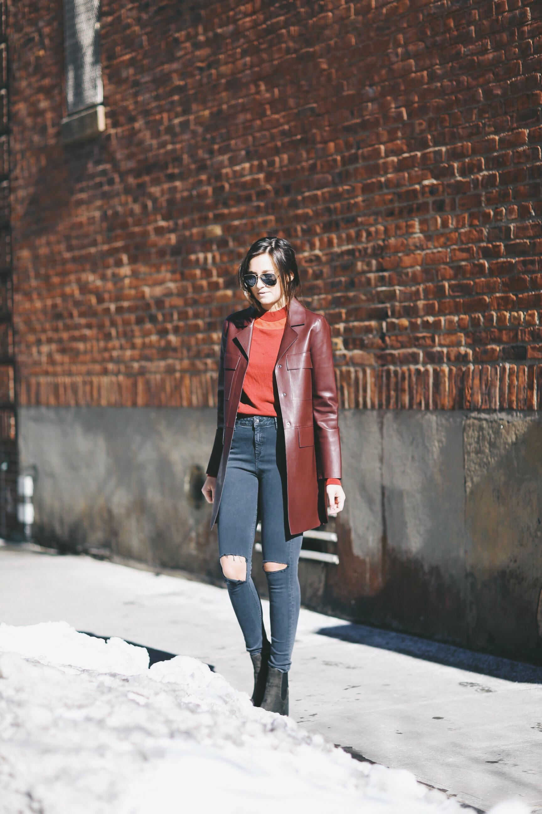 Qui sont les 20 blogueurs mode les plus influents - 16
