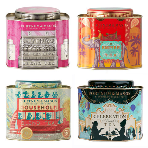 00-last-minute-mom-gifts-fortnum-mason-celebration-tea