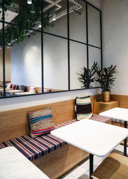 CHYL Café by Juttu : pourquoi on adore - 3