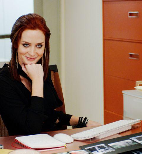 ELLE Belgique cherche des stagiaires en Marketing
