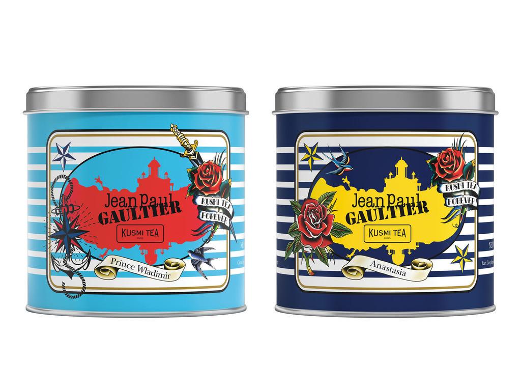 Jean-Paul-Gaultier-rhabille-les-thes-emblematiques-de-Kusmi-Tea_exact1024x768_l