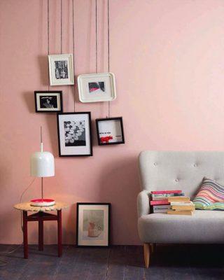 Trouvé sur frenchbydesign.blogspot.com
