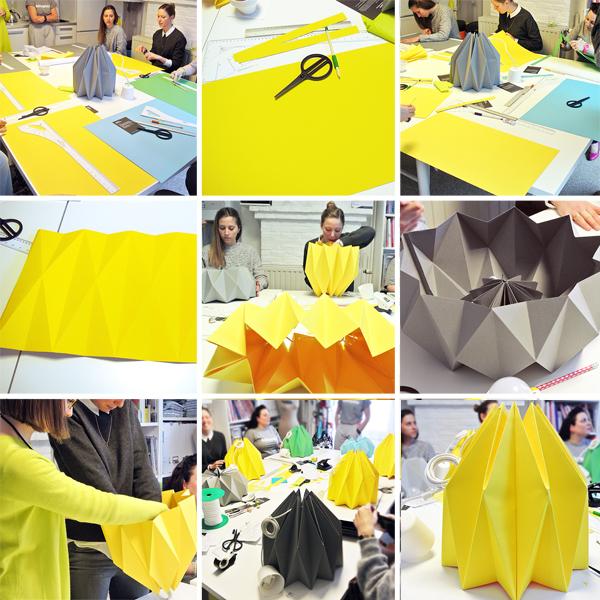 atelier-lampe-origami