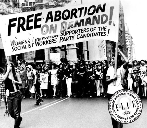 avortement2