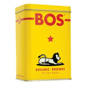bos-tea-tin