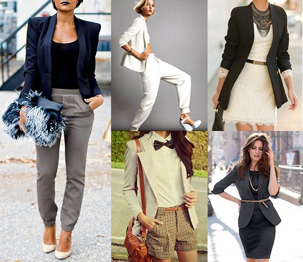 cover-blazer