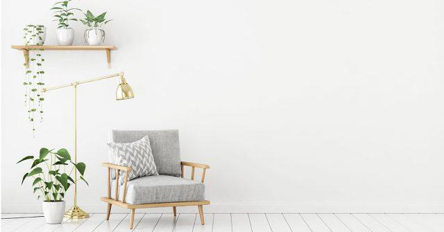 comment fixer une tag re pour les nulles. Black Bedroom Furniture Sets. Home Design Ideas