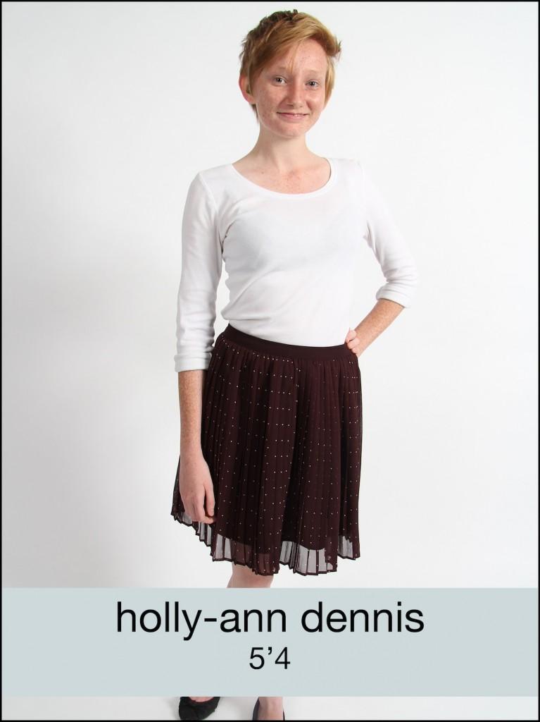 holly-ann_dennis_v