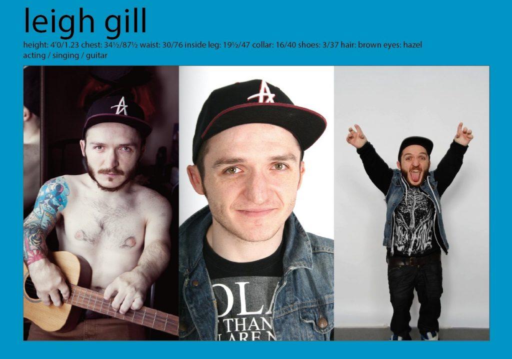 leigh_gill