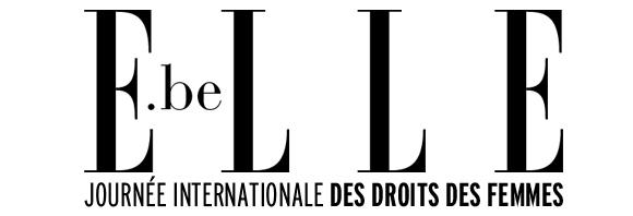 ELLE Belgique