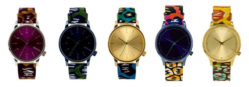 montres2