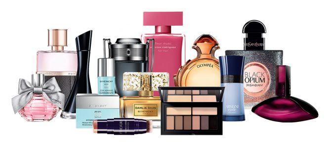 products_iciparisxl
