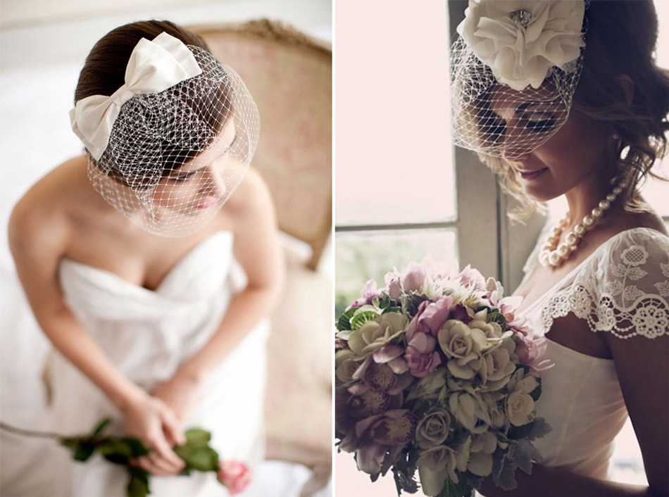 voile-mariage-1