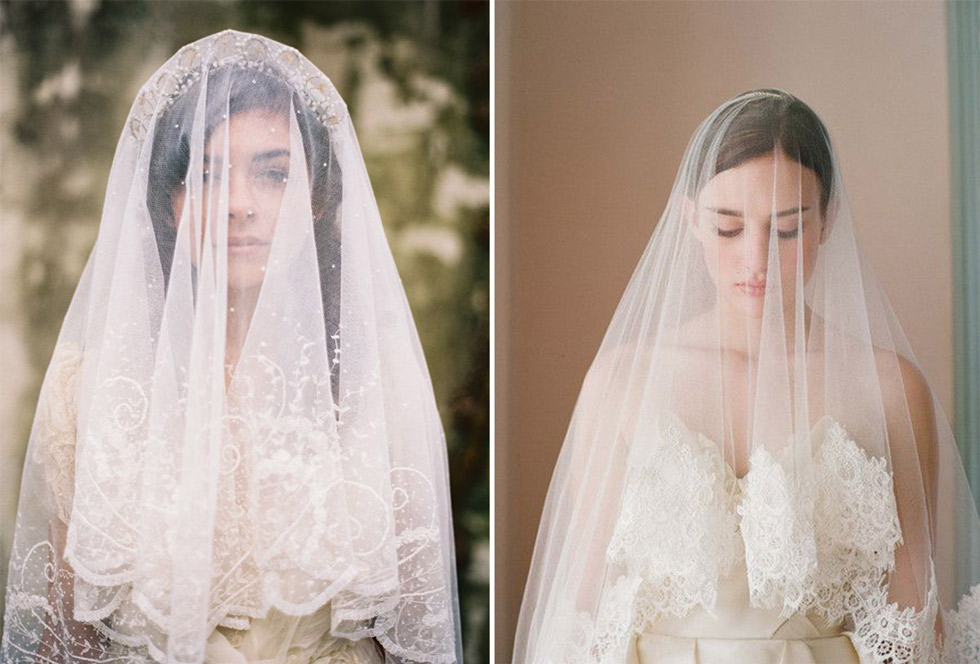 voile-mariage-10