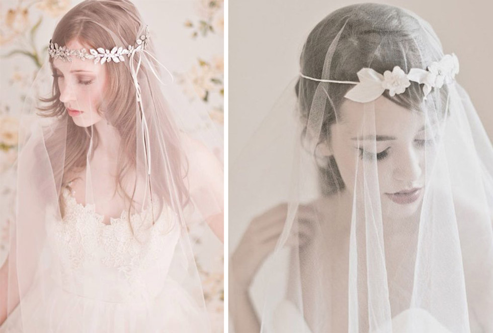 voile-mariage-11