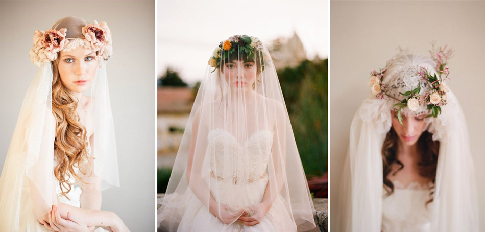 voile-mariage-4