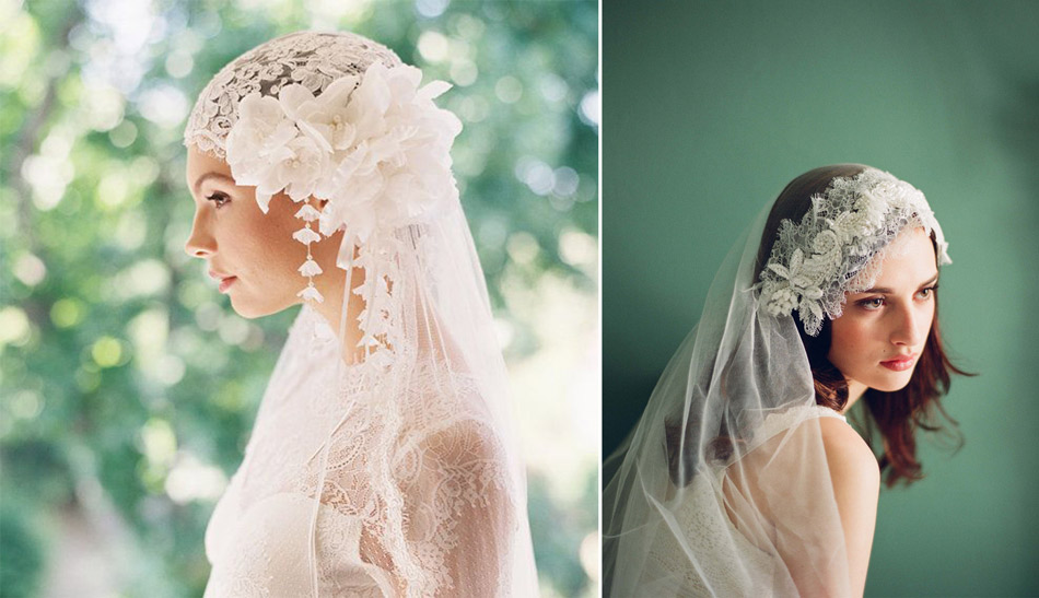voile-mariage-5