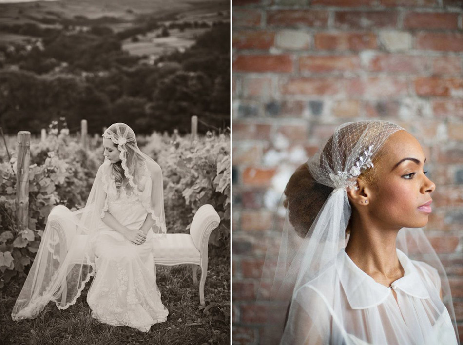 voile-mariage-6-