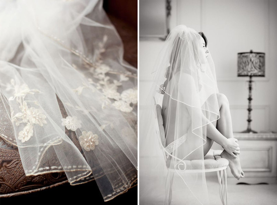 voile-mariage-8
